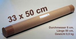 Polyester Lithoplatten 33x50cm
