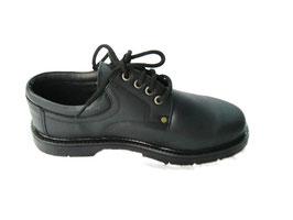Zapato HAS