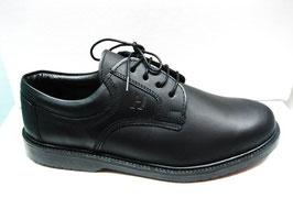 Zapato Shivago