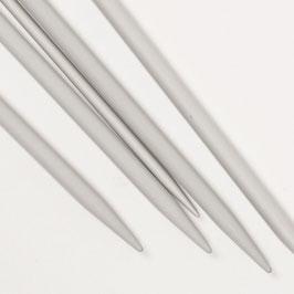 DROPS Nadelspiel 3,00mm