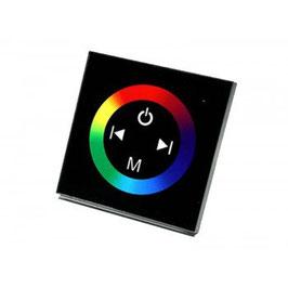 RGB Контроллер 12А стационарный сенсорный