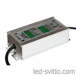Драйвер для прожектора 1*100Вт IP67