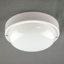 Светильник ЖКХ Круг 8Вт IP65