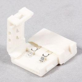 Коннектор для светодиодной ленты №1
