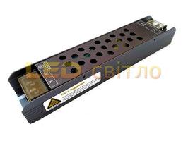 Блок питания 24В 2,5А 60Вт IP20 Премиум
