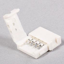 Коннектор для светодиодной ленты №3