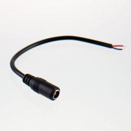 Коннектор для светодиодной ленты №16