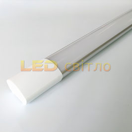 Светильник линейный 36Вт 120см IP20 SLIM