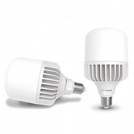 Лампа светодиодная Eurolamp 40Вт Е27