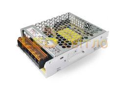 Блок питания 12В 12,5А 150Вт Premium IP20