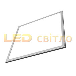 Светодиодная панель 600*600мм 36Вт