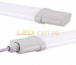 Светильник линейный 130см 36Вт IP65 (герметичный)