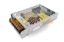 Блок питания 12В 16,7А 200Вт Premium IP20