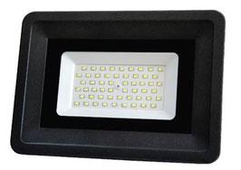 Прожектор светодиодный 50Вт Премиум