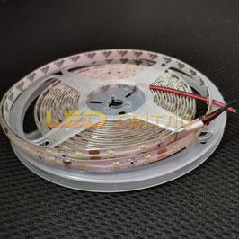 Светодиодная лента SMD 3528 60 диодов на метр IP65(в силиконе)