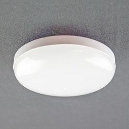 Светильник ЖКХ Мини Круг 9Вт IP65