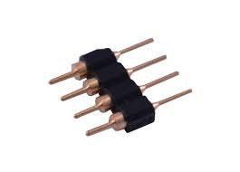 Коннектор для светодиодной ленты №13