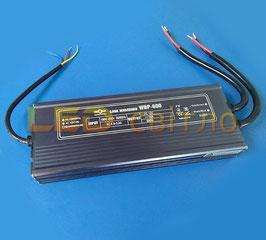 Блок питания 12В 50А 600Вт IP67