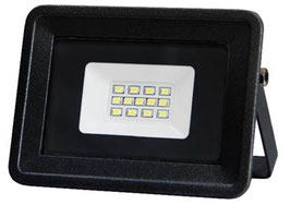 Прожектор светодиодный 10Вт Премиум