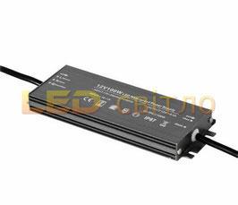 Блок питания 12В 8,33А 100Вт IP67 Алюминиевый