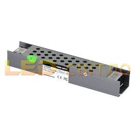 Блок питания 12В 5А 60вт Long IP20