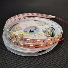 Светодиодная лента SMD 5050 60 диодов на метр IP20(без силикона)