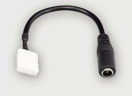 Коннектор для светодиодной ленты №14