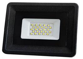 Прожектор светодиодный 20Вт Премиум