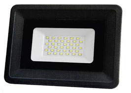 Прожектор светодиодный 30Вт Премиум