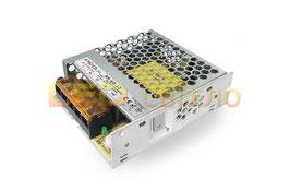 Блок питания 12В 5А 60Вт Premium IP20