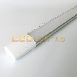 Светильник линейный 54Вт 120см IP20 SLIM