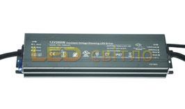 Блок питания 12В 16,7А 200Вт IP67
