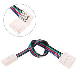 Коннектор для светодиодной ленты №9
