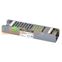 Блок питания 12В 12,5А 150вт Long IP20