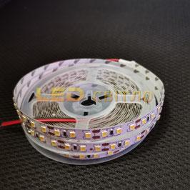 Светодиодная лента SMD 3528 120 диодов на метр IP20(без силикона)