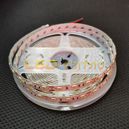 Светодиодная лента SMD 5050 60 диодов на метр IP65(в силиконе)