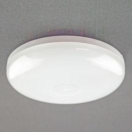 Светильник ЖКХ Мини Круг 18Вт IP65