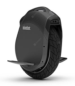 Ninebot Z6 - Veicolo usato
