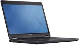 Dell Latitude Series V Intel i5