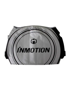Case originale Inmotion V8 - V8F