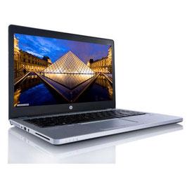 HP Elitebook Folio professional Intel i5 Ultrabook