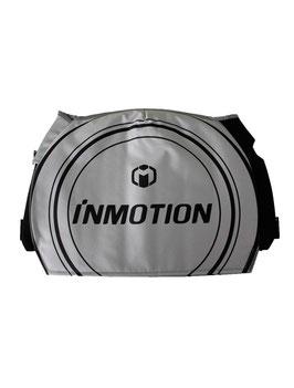 Case originale Inmotion V5- V5F