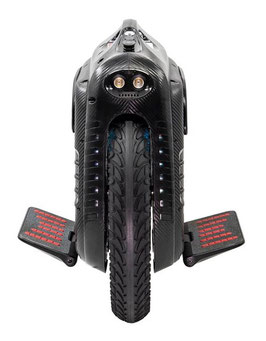 Gotway Begode MSuper Pro 1800 Wh - 100V