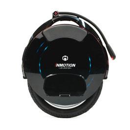 Inmotion SCV V10 - V10F -