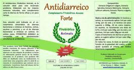 ANTIDIARREICO Forte