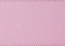 Uniband purple 25mm