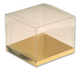PVC Box Würfel