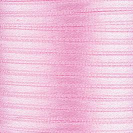 Ziehschleifen Band rosa - 3 Meter