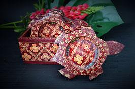 Batik03