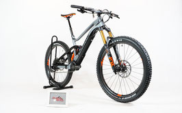 Lapierre eZesty AM LTD Ultimate Gr.M